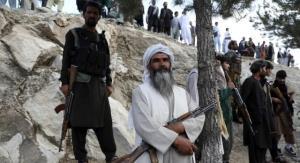 ای بی سی: طالبان کنترل ۸۰ درصد از خاک افغانستان را بدست گرفت