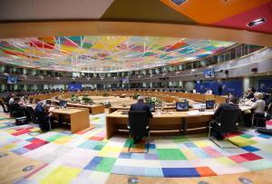 سران ۲۷ کشور اروپایی بر تعامل با روسیه برای احیای برجام تاکید کردند