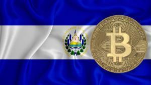 السالوادور به شهروندان خود معادل ۳۰ دلار بیت کوین میدهد