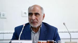 فعال اصولگرا: مردم در انتخابات به جمهوری اسلامی آری گفتند