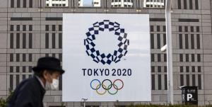 ابراز نگرانی امپراتوری ژاپن از برگزاری المپیک
