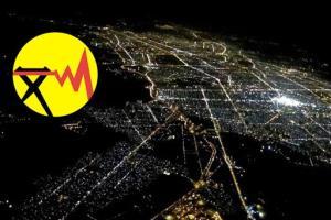 برنامه احتمالی خاموشیهای مشهد تا شهریورماه ادامه خواهد داشت