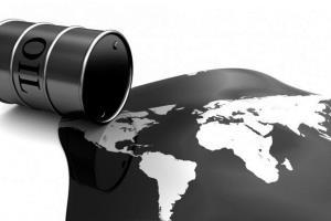 انتظار افزایش عرضه نفت اوپک پلاس از اواسط تابستان