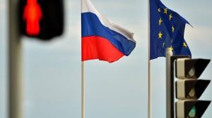 مخالفت ۱۰ کشور اروپایی با برگزاری نشست با پوتین