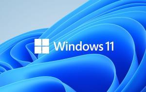اجرای برنامههای اندروید در ویندوز 11 با فناوری Intel Bridge