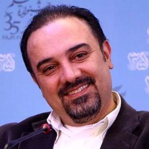چهره ها/ واکنش برزو ارجمند به تخریب سینما آسیا و قدس در مشهد