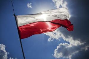 لهستان هم نیروهایش را از افغانستان خارج میکند