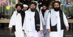 مذاکرهکنندگان طالبان ۹۰ روز دیگر از تحریمهای سازمان ملل معاف شدند