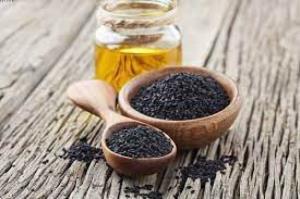 سیاه دانه، گیاهی مفید برای دستگاه گوارشی