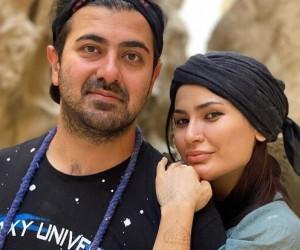 خواستگاری و ازدواج عجیب بازیگران مشهور ایرانی