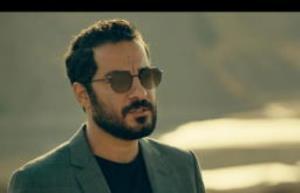 چهرهها/ تیکه سنگین نوید محمدزاده بدون مخاطب خاص به بازیگران پولکی!