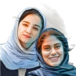 پیام صالحی برای درگذشت خبرنگاران ایسنا و ایرنا