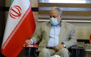 استاندار سیستانوبلوچستان جان باختن سرباز معلم را تسلیت گفت