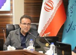 سخنگوی کمیسیون امنیت ملی: دموکراسی در ایران از تمامی کشورهای دنیا یک گام جلوتر است