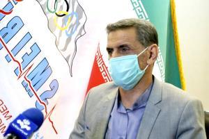 واکنش ستاد ملی مبارزه با دوپینگ به دوپینگ رزمیکاران