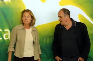 کارگردان و فیلمنامه نویس مشهور ایتالیایی درگذشت