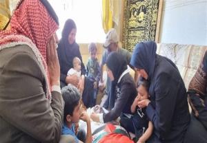تشییع جنازه «نزار بنات» به تظاهرات ضد «ابومازن» تبدیل شد