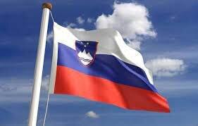 سفارت اسلوونی در تهران بیانیه داد