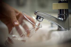 مدیرعامل شرکت آب کاشان: تنها ۲ درصد شهروندان این شهرستان کم مصرف هستند