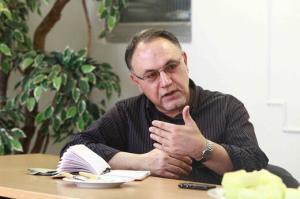 علویتبار از جبهه اصلاحات ایران استعفا داد