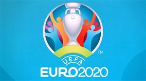 سوئیس مارکوپولوی یورو ۲۰۲۰