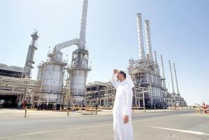 رمزگشایی از بزرگنمایی نفتی عربستان
