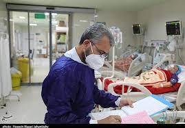 ۸ شهرستان استان کرمانشاه در وضعیت نارنجی قرار دارد