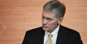 واکنش روسیه به سنگاندازی اروپاییها برای طرح تعامل