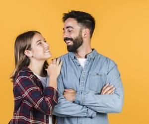 با کمترین زحمت شوهرتان را شاد کنید