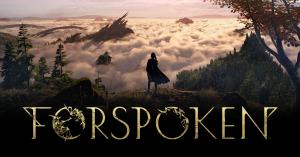 Forspoken یکی از زیباترین بازیهای جهان باز خواهد بود