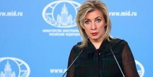 مسکو: تجاوز ناو انگلیسی به آبهای روسیه با موافقت آمریکا انجام شد