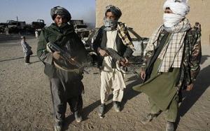 تک تازی های طالبان در افغانستان؛ دولت مرکزی چه کار می کند؟