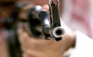 عوامل تیراندازی شبانه در هشترود دستگیر شدند