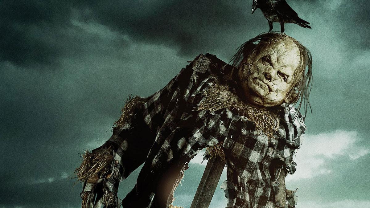 8 عنصر ضروری در فیلمهای ترسناک برای ایجاد وحشت