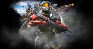 دلیل اعلام نشدن تاریخ عرضه Halo Infinite مشخص شد