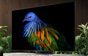 شیائومی مشخصات و قیمت تلویزیونهای Mi TV ES 2022 را اعلام کرد