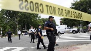 ۴ کشته و زخمی بر اثر تیراندازی در شیکاگو