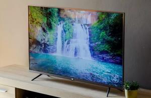 مشخصات و قیمت تلویزیونهای سری Mi TV ES 2022 شیائومی اعلام شد