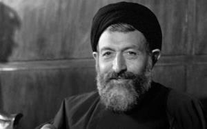 صوت/ فرازهایی از وصیت نامه شهید آیت الله دکتر بهشتی