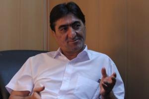 محمدخانی: باید قرارداد اسکوچیچ تمدید میشد