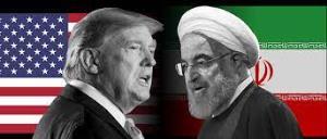 پشت صحنه جنگ اقتصادی و حقوقی ایران و آمریکا