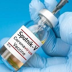ادعای جدید درباره اثربخشی واکسن اسپوتنیک