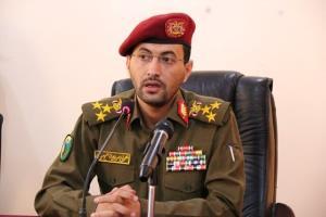 کشته و زخمی شدن دهها مزدور نظامی در عملیات موشکی ارتش یمن در مارب