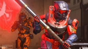 ۱۰ نکته مهم حالت چندنفره بازی Halo Infinite