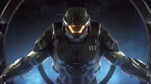 بازی Halo Infinite در صورت عدم موفقیت آخرین حضور مستر چیف نخواهد بود
