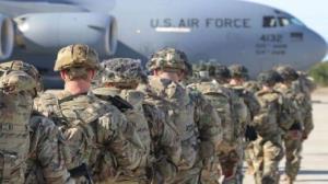 انگلیسیها هم با کولهباری از هزینه افغانستان را ترک کردند