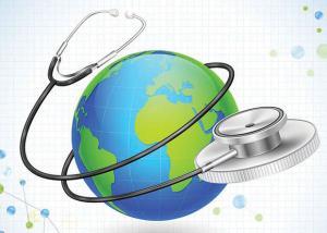 اخبار سلامت جهان در هفته گذشته