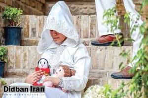 دیدهبان ایران مدعی شد؛ مادر ۱۳ ساله سراوانی در حین زایمان جان باخت