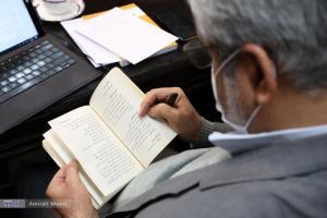 واکنش محمود صادقی به تماس از دفتر رئیسی: باید از این فرصت استفاده بهینه کنیم