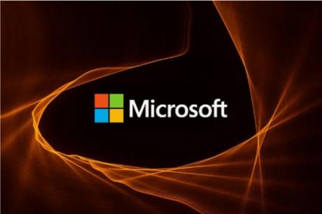 امضای دیجیتال مایکروسافت پای درایور حاوی بدافزار روتکیت قرار گرفت